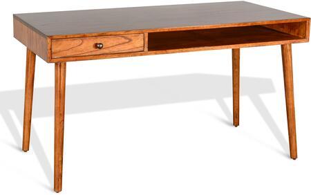 2819CN American Modern Desk  in
