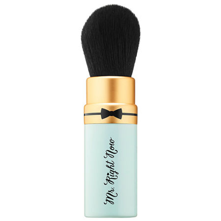 Too Faced Mr. Right Now Retractable Brush, One Size , Multiple Colors