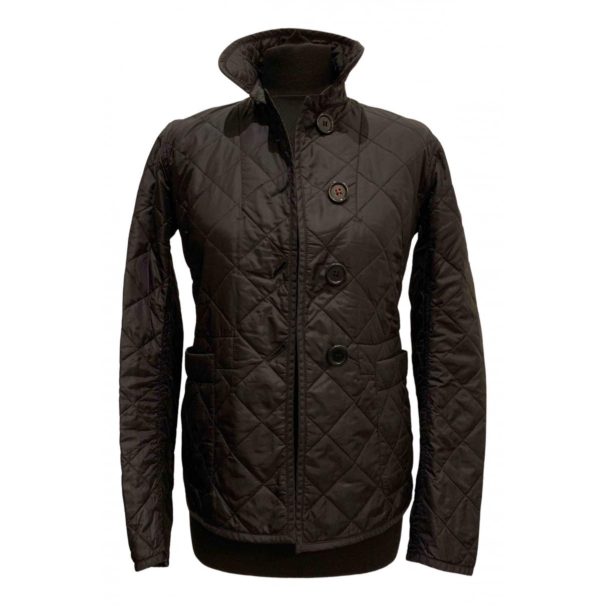 Prada N Black jacket for Women S International