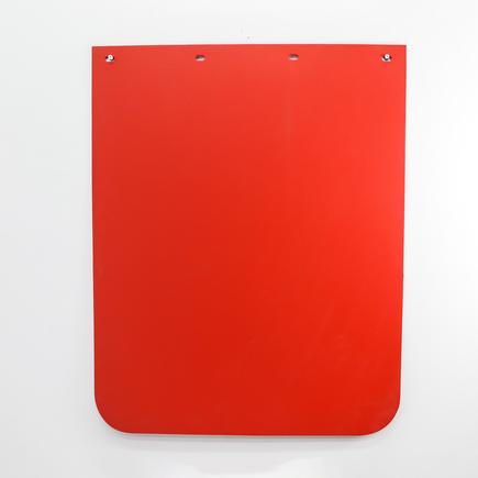 Roechling Plastics 11062