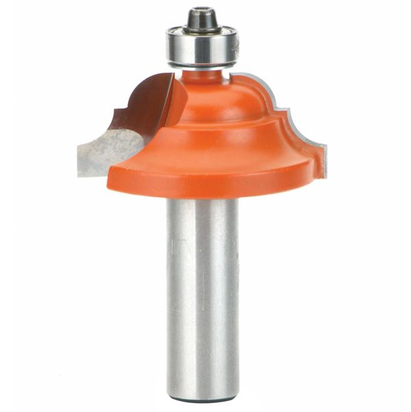 841.880.11 Classical Router Bit 1/2
