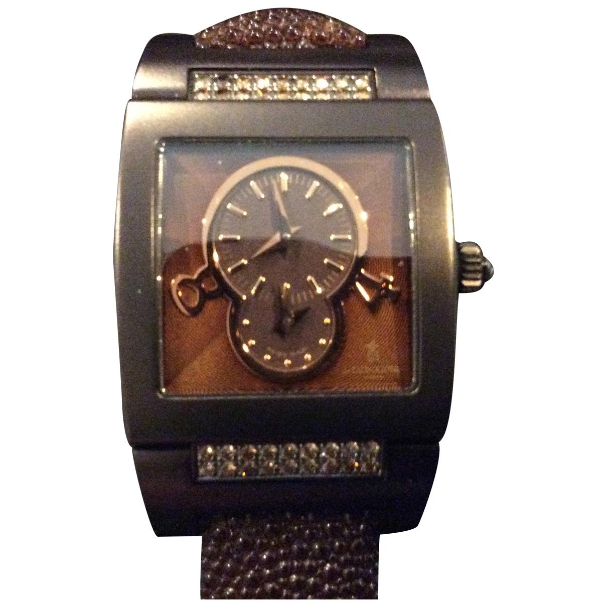 Reloj De Grisogono