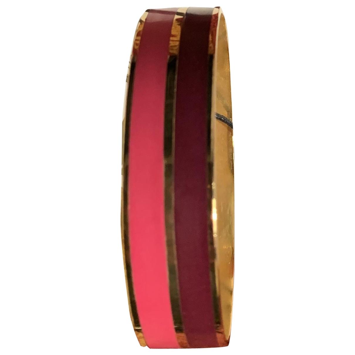 Sézane \N Multicolour bracelet for Women \N