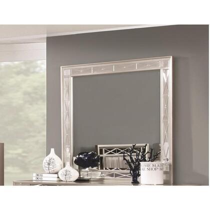 BM172135 Vanity Mirror