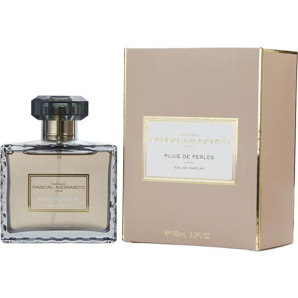 Pluie De Perles - Pascal Morabito Eau de parfum 100 ml