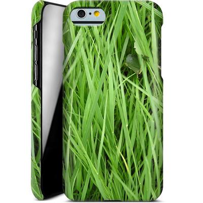 Apple iPhone 6 Smartphone Huelle - Grass von caseable Designs