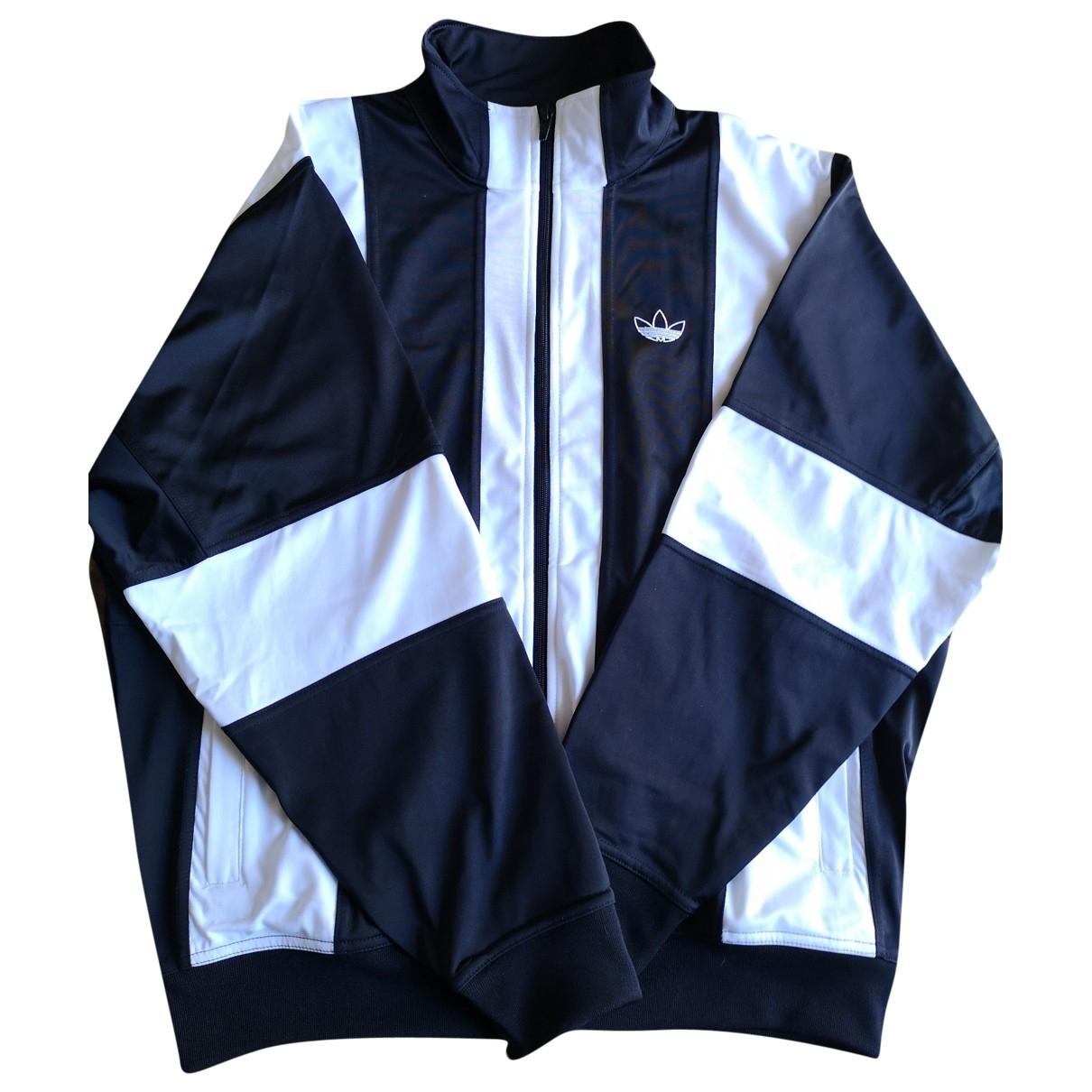 Adidas - Pulls.Gilets.Sweats   pour homme - multicolore