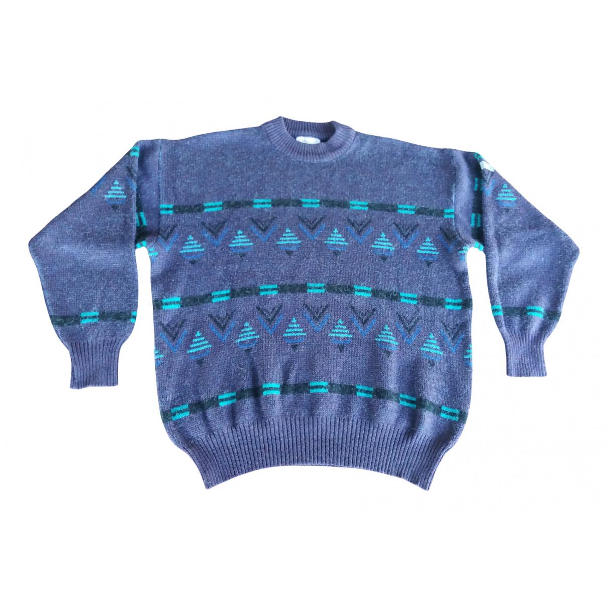 Adidas \N Pullover.Westen.Sweatshirts  in  Bunt Synthetik
