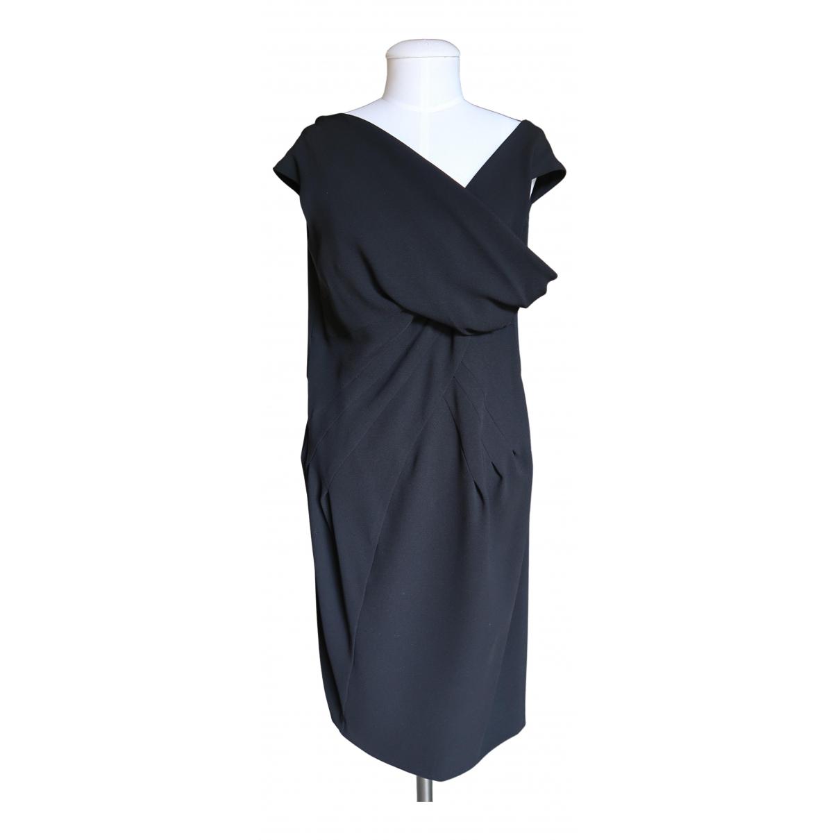 Donna Karan N Black dress for Women 12 US