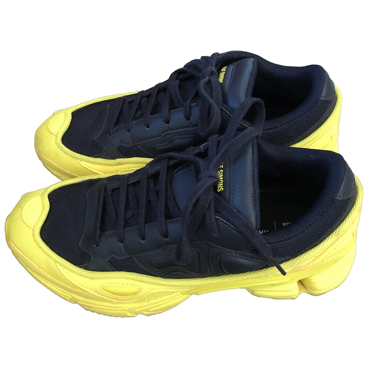 Adidas X Raf Simons - Baskets Ozweego 2 pour femme
