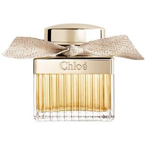 Chloe Chloe Absolu de Parfum Eau de Parfum Spray 75 ml
