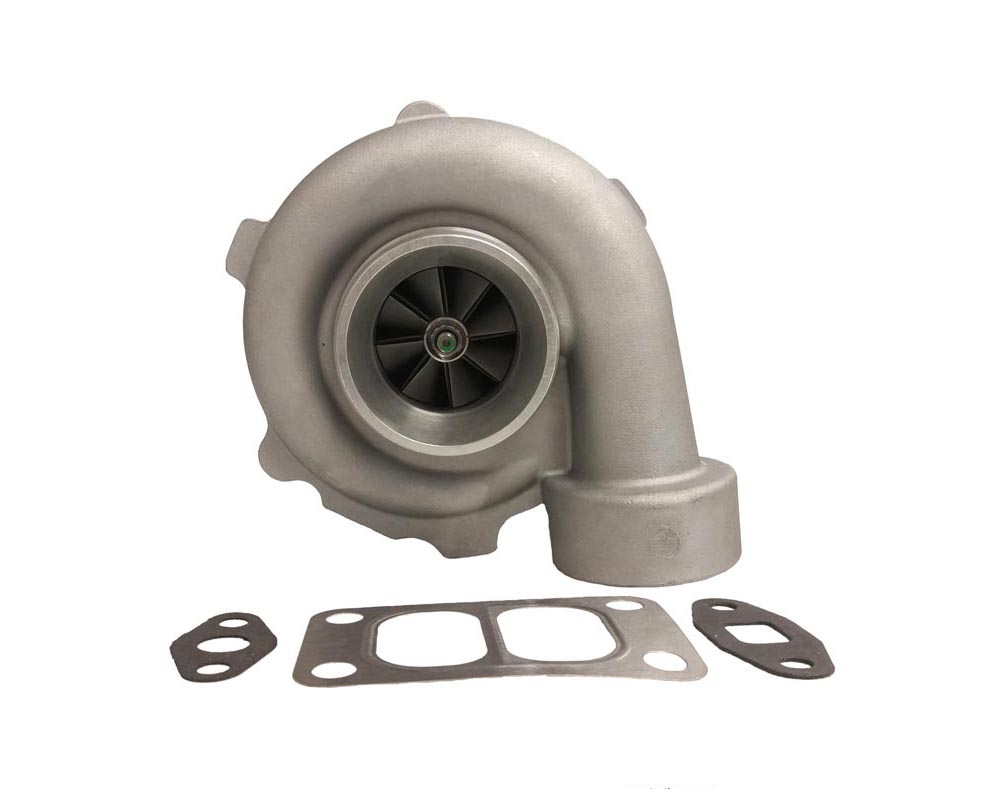 Rotomaster A1410103N New OEM Replacement Turbocharger