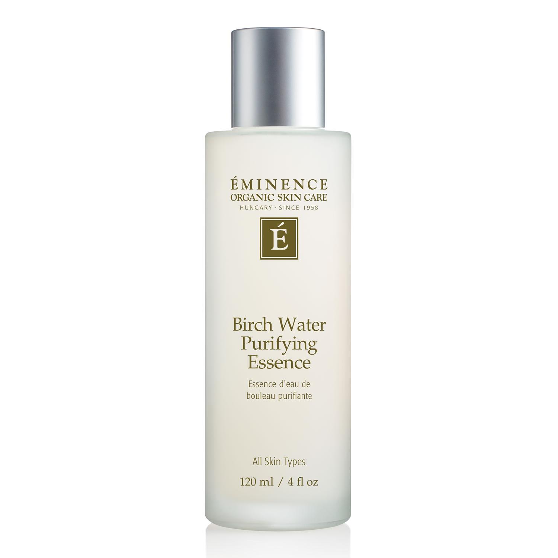 Eminence Birch Water Purifying Essence (120 ml / 4.0 fl oz)