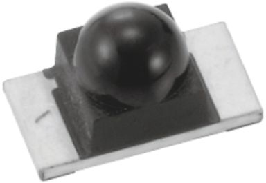Stanley Electric PS1195WB Stanley, 45 ° IR Phototransistor, Surface Mount 2-Pin (10)