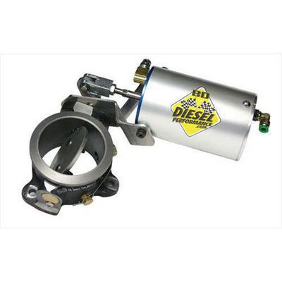 Bd Diesel Original Xhaust Brake - 2033143