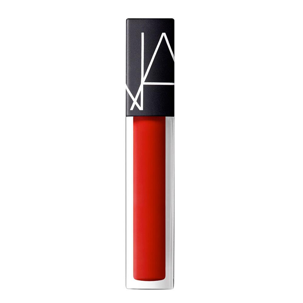Velvet Lip Glide - Mineshaft