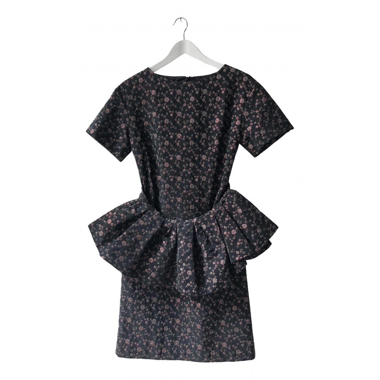 Dries Van Noten \N dress for Women 36 FR