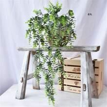 1pc Artificial Decorative Vine
