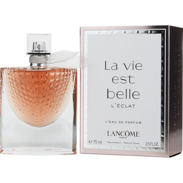 La Vie Est Belle LEclat - Lancome Eau de parfum 75 ML