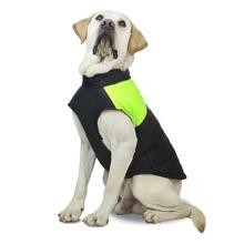 1pc Cotton Dog Vest