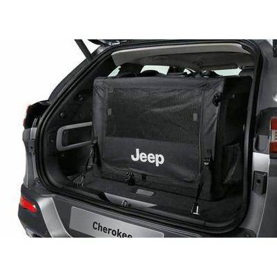 Jeep Pet Kennel - 82213729
