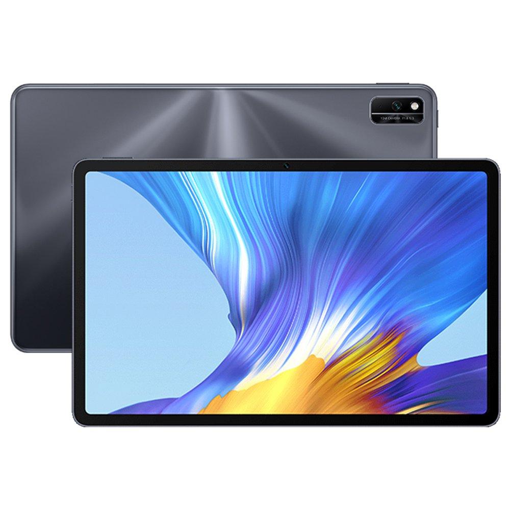 HUAWEI Honor V6 WiFi Tablet Kirin 985 6GB 128GB Black