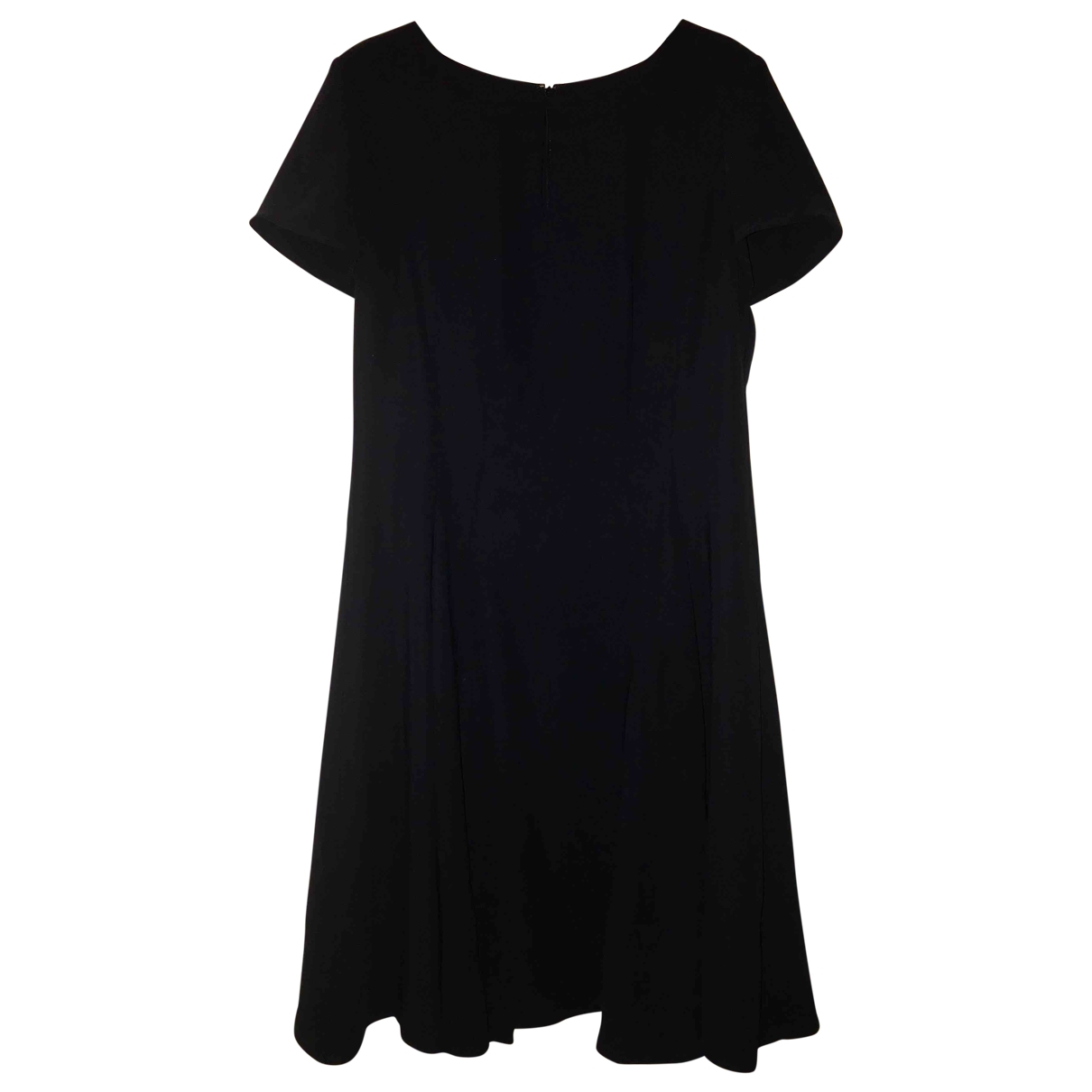 Mini vestido Brooks Brothers