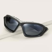 Fahrrad Sonnenbrille