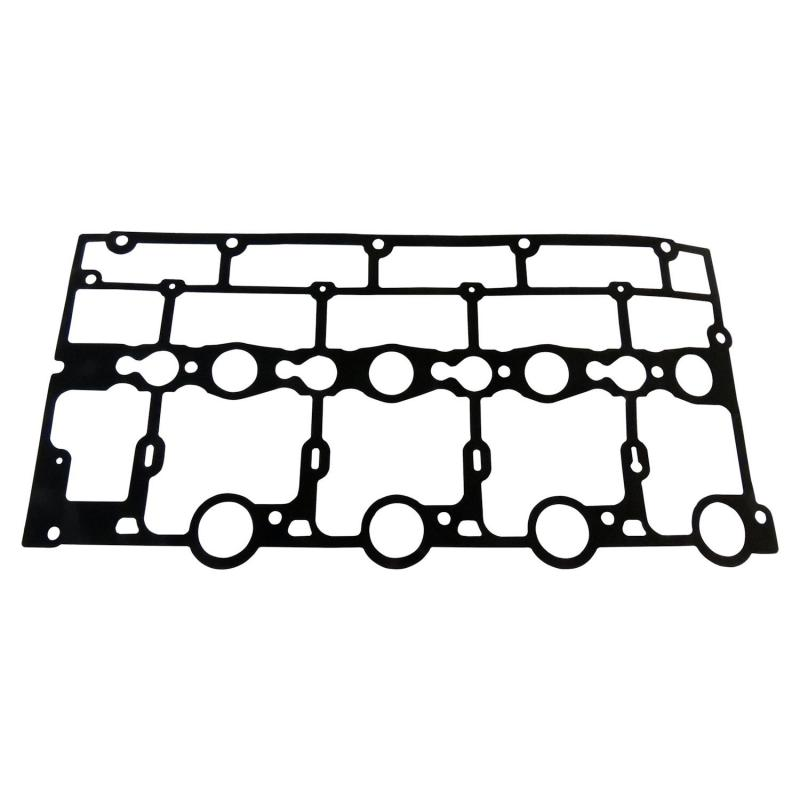Crown Automotive 5066786AA Jeep Replacement Gaskets and Sealing Systems N/A