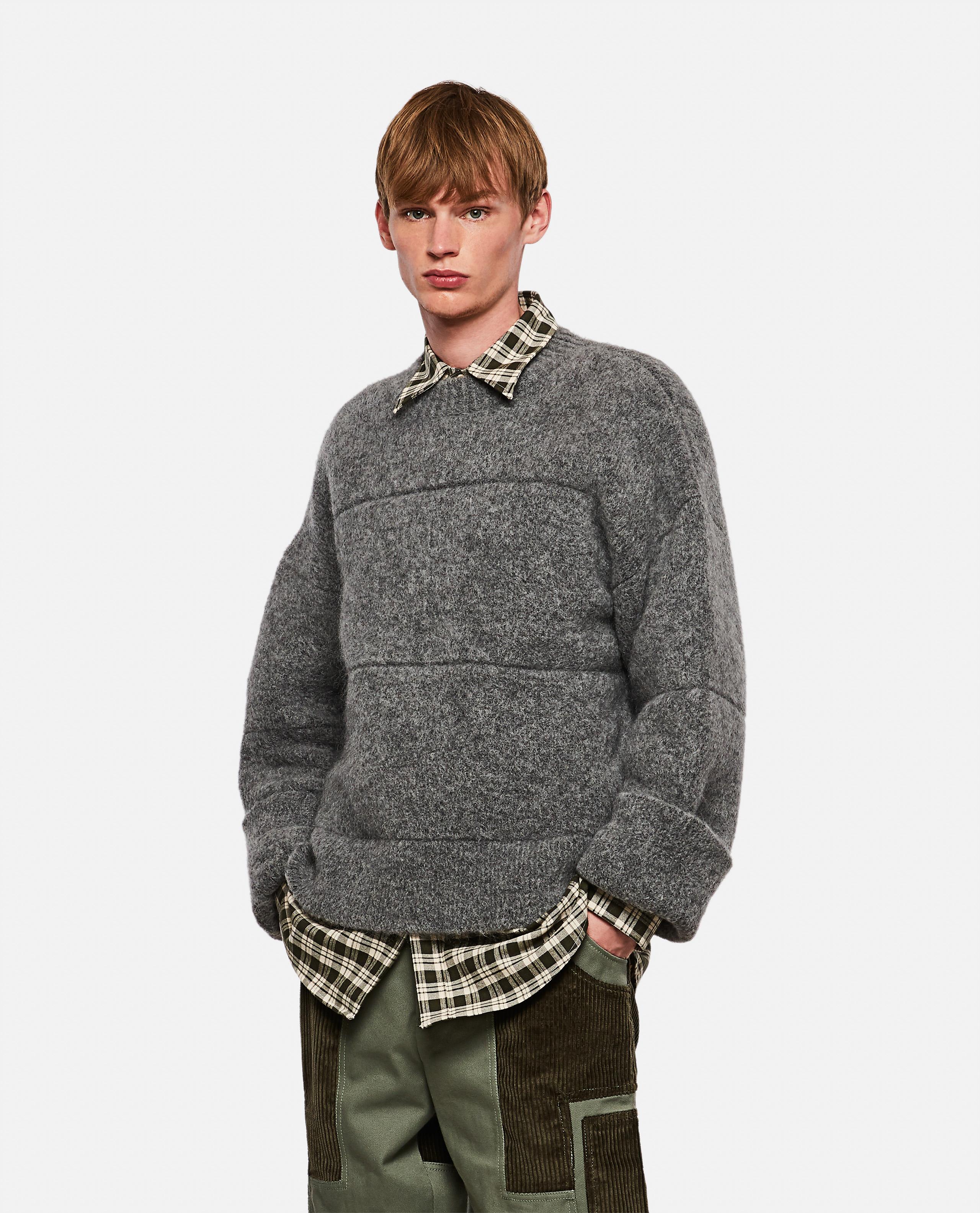 Albi sweater