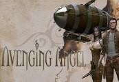Avenging Angel Steam CD Key