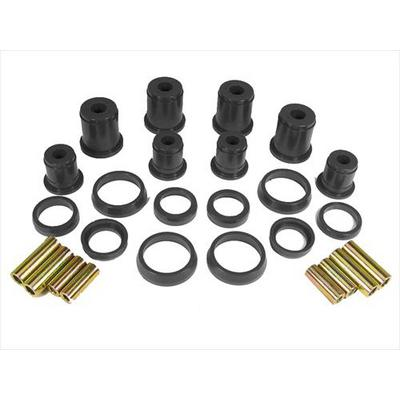 Prothane Control Arm Bushing Kit (Black) - 1-204-BL