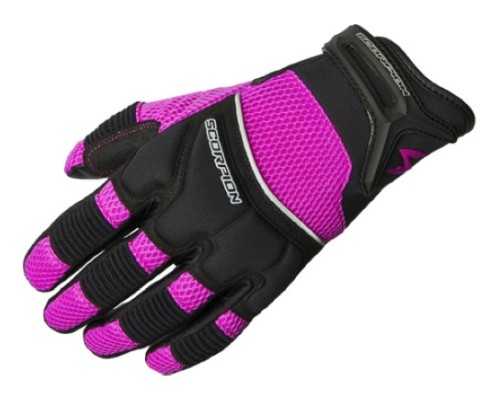 Scorpion EXO 75-5781M Womens Coolhand II Gloves