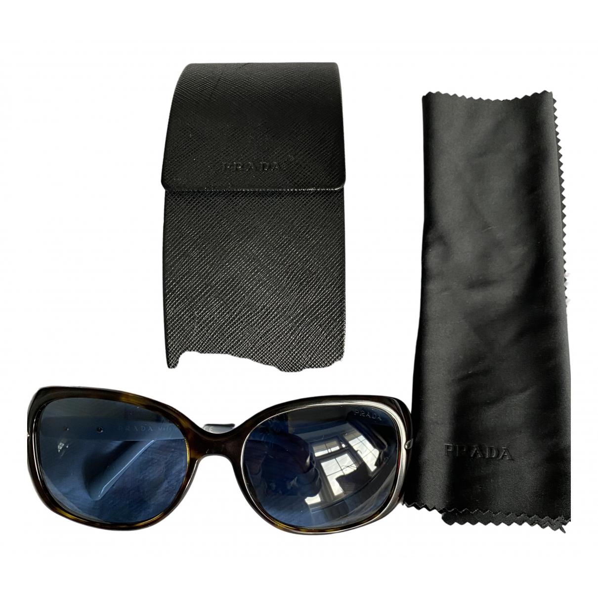 Prada N Sunglasses for Women N