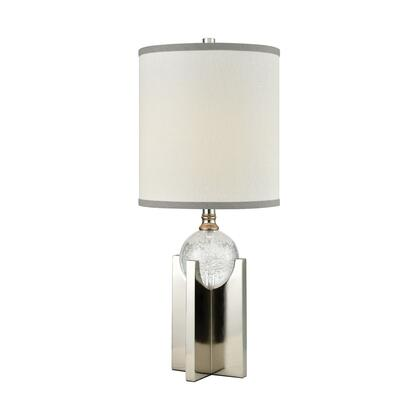 D3813 Savoy Table Lamp  In