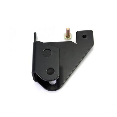 ReadyLift Front Track Bar Bracket for 4 Inch Lift - 67-1440