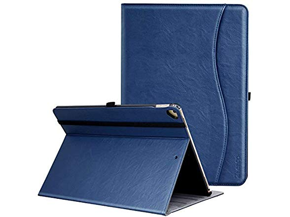 Ztotop Case For Ipad Pro 12.9 Inch