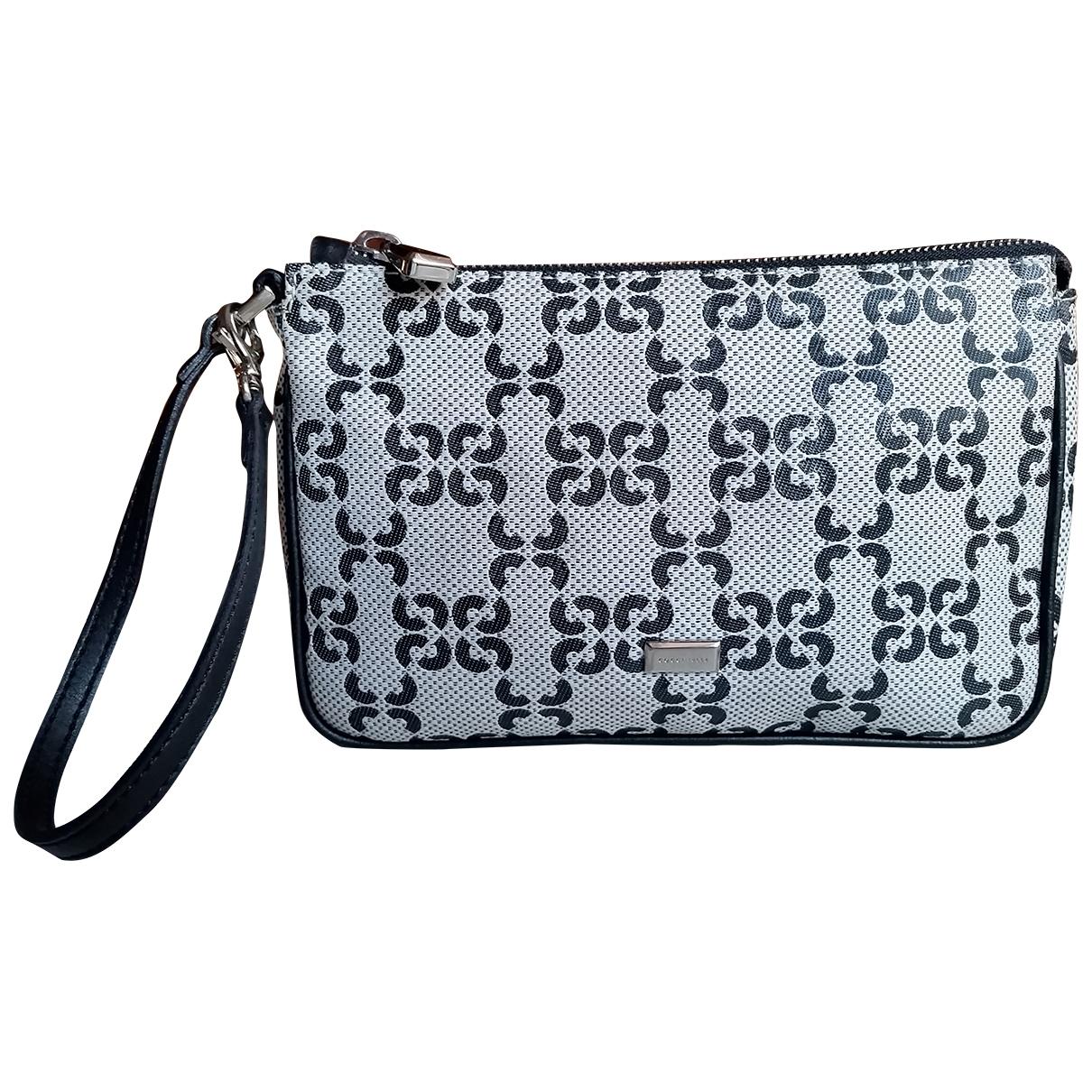 Coccinelle \N Clutch bag for Women \N