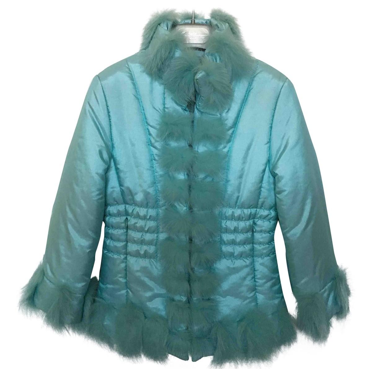 Blumarine \N jacket & coat for Kids 6 years - up to 114cm FR