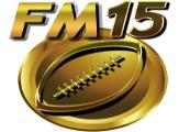 Football Mogul 15 Steam CD Key
