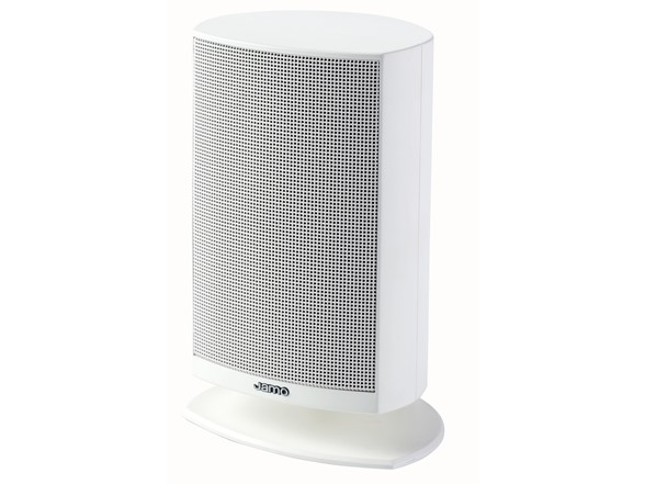 Jamo A320 Satellite Speaker (white)
