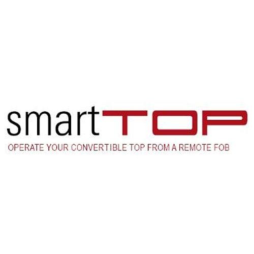 SmartTOP H-BW7 Plug-n-Play Wiring Harness STLFBW7