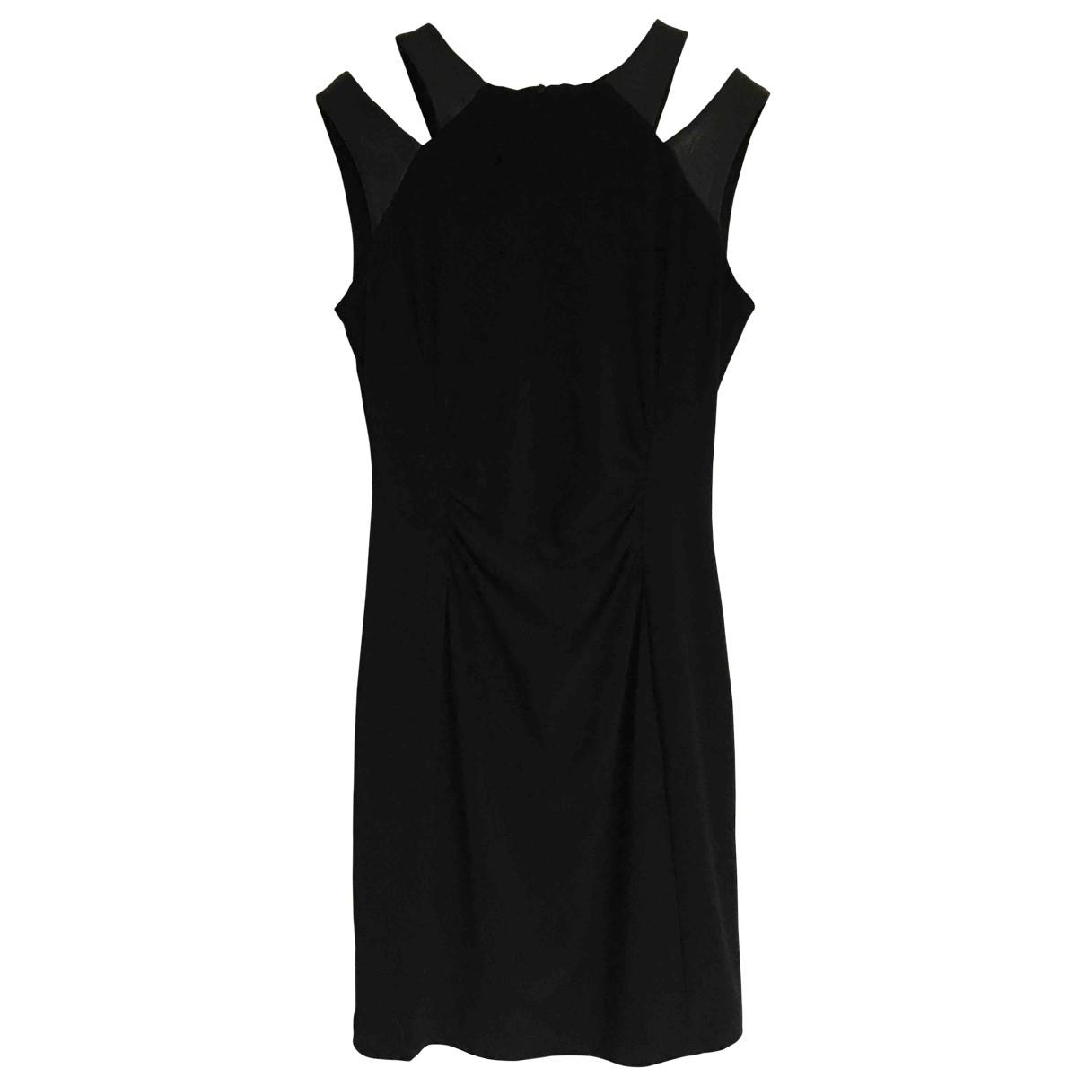 Joseph Ribkoff \N Black dress for Women 40 FR