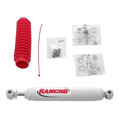 Rancho RS5000 Steering Stabilizer Single Kit - RS97325