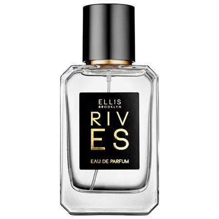 ELLIS BROOKLYN Rives Eau de Parfum, One Size , Multiple Colors