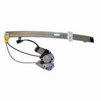 Crown Automotive Window Regulator - 55360035AJ