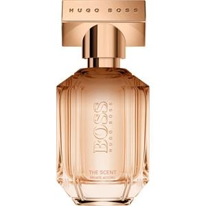 Hugo Boss Parfums pour femme Boss Black BOSS The Scent For Her Private Accord Eau de Parfum Spray 30 ml