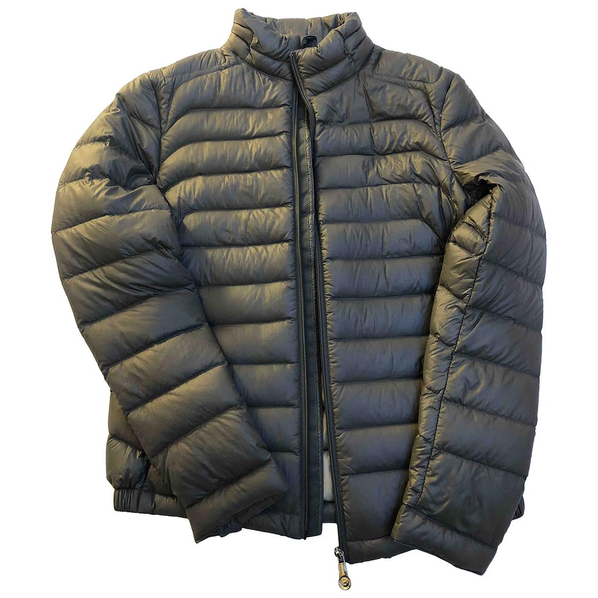 Bentley \N Anthracite jacket  for Men S International