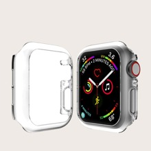 1pc Full Coverage iWatch Case