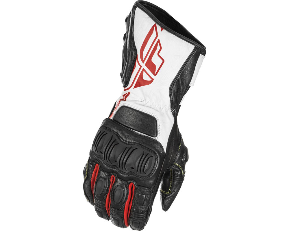 Fly Racing 476-2081L FL-2 Gloves